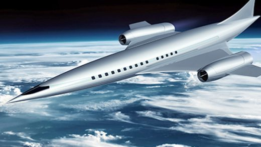 Operating conditions of aerospace vehicle electrical system